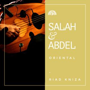 Salah & Abdel